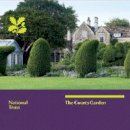 Helen Gammack - The Courts: Wiltshire (National Trust Guide) - 9781843594390 - V9781843594390