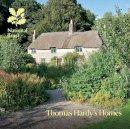 Anna Groves - Thomas Hardy's Homes - 9781843594505 - V9781843594505