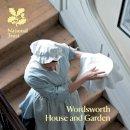 National Trust - Wordsworth House House and Garden - 9781843594741 - V9781843594741