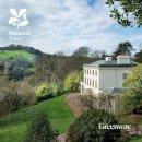 Akeroyd, Simon - Greenway, Devon - 9781843595243 - V9781843595243