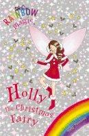 Meadows, Daisy - Holly the Christmas Fairy - 9781843626619 - KOC0009061