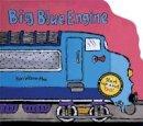 Wilson-Max, Ken - Big Blue Engine - 9781843651673 - V9781843651673