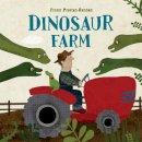 Preston-Gannon, F - Dinosaur Farm - 9781843652113 - V9781843652113
