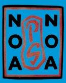 Gauguin, Paul - Noa-Noa - 9781843680611 - V9781843680611