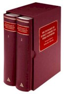 - Dictionary of Early American Philosophers - 9781843711827 - V9781843711827