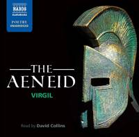 Virgil - The Aeneid - 9781843798866 - V9781843798866