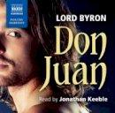 Lord Byron - Don Juan - 9781843799429 - V9781843799429
