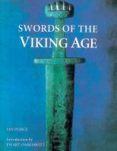 Peirce, Ian; Oakeshott, Ewart - Swords of the Viking Age - 9781843830894 - V9781843830894