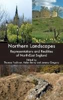 - Northern Landscapes - 9781843835417 - V9781843835417