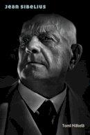 Mäkelä, Tomi - Jean Sibelius - 9781843836889 - V9781843836889