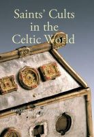 - Saints' Cults in the Celtic World - 9781843838456 - V9781843838456