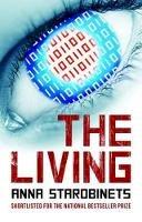Anna Starobinets - The Living - 9781843913771 - V9781843913771