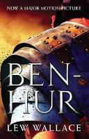 Wallace, Lew - Ben-Hur (Hesperus Classics) - 9781843915942 - V9781843915942