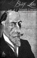 Gavin Griffiths - Brief Lives: Joseph Conrad - 9781843919070 - KTG0007723