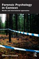 - Forensic Psychology in Context - 9781843928270 - V9781843928270
