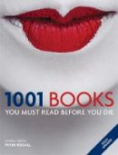 Boxall, Peter - 1001 Books You Must Read Before You Die - 9781844037407 - 9781844037407