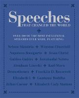 Bounty - Speeches That Changed the World - 9781844039142 - V9781844039142