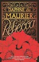 Du Maurier, Daphne - Rebecca - 9781844080380 - KOC0017943