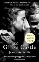 Walls, Jeannette - The Glass Castle: A Memoir - 9781844081820 - KRA0008881