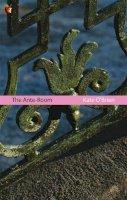 Kate O'Brien - Ante-Room - 9781844083176 - V9781844083176