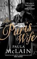 McLain, Paula - The Paris Wife - 9781844086689 - V9781844086689