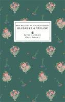 Taylor, Elizabeth - Mrs Palfrey at the Claremont - 9781844089338 - V9781844089338