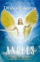 Diana Cooper - A New Light on Angels - 9781844091669 - V9781844091669