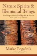 Pogacnik, Marko - Nature Spirits and Elemental Beings - 9781844091751 - V9781844091751