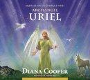 Cooper, Diana - Meditation to Connect with Archangel Uriel - 9781844095155 - V9781844095155