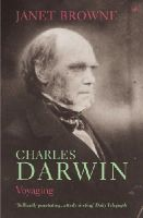 Browne, Janet - Charles Darwin: Voyaging - 9781844133147 - V9781844133147