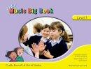 Rowsell, Cyrilla; Vinden, David - Jolly Music Big Book - 9781844142668 - V9781844142668