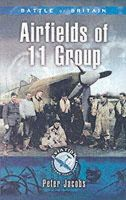 Jacobs, Peter - 11 Group in the Battle of Britain - 9781844151646 - V9781844151646
