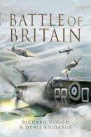 Hough, Richard; Richards, Denis - Battle of Britain - 9781844156573 - V9781844156573