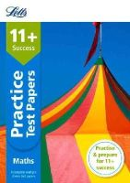 SUCCESS SERIES P - LETTS 11 - 9781844197163 - V9781844197163
