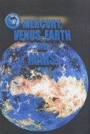 Vogt, Gregory L. - Our Universe: Mercury Hardback - 9781844214136 - KST0013091