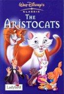 - The Aristocats (Disney Classics) - 9781844222384 - KOC0015367