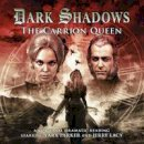 Hopley, Lizzie - The Carrion Queen (Dark Shadows) - 9781844355679 - V9781844355679