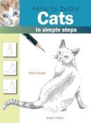 Pinder, Polly - Cats - 9781844483693 - V9781844483693