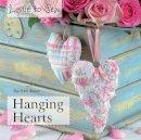Rowe, Rachael - Hanging Hearts - 9781844487875 - V9781844487875