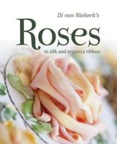 Niekerk, Di Van - Di Van Niekerk's Roses - 9781844488742 - V9781844488742