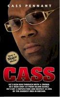 Cass Pennant - Cass - 9781844545995 - V9781844545995