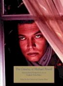 - Michael Powell: International Perspectives on an English Film-maker - 9781844570942 - V9781844570942
