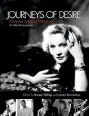 - Journeys of Desire - 9781844571246 - V9781844571246