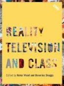 - Reality Television and Class - 9781844573981 - V9781844573981