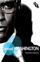 Baron, Cynthia - Denzel Washington (Film Stars) - 9781844574841 - V9781844574841