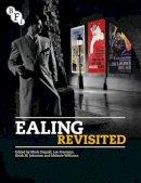 - Ealing Revisited - 9781844575114 - V9781844575114