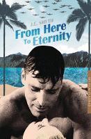 Smyth, J.E. - From Here to Eternity (BFI Film Classics) - 9781844578146 - V9781844578146