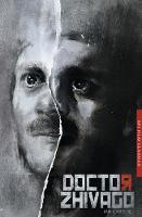 Christie, Ian - Doctor Zhivago (BFI Film Classics) - 9781844579211 - V9781844579211