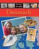 Brooks, Susie - Denmark (Our Lives, Our World) - 9781844584420 - V9781844584420