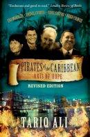 Ali, Tariq - Pirates of the Caribbean - 9781844672486 - V9781844672486